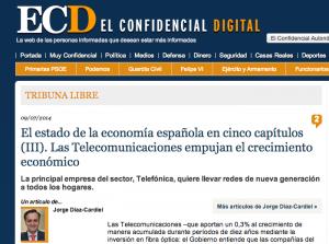 elconfidencial-9-julio-2014
