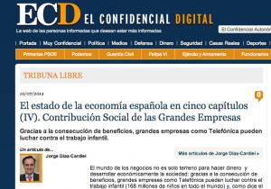 elconfidencialdigital-10-julio-2014