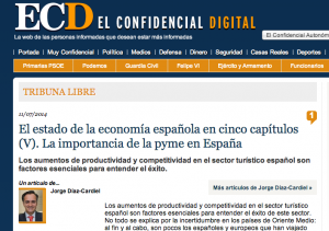 elcondifencialdigital-11-julio-2014