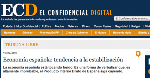 el-confidencial-digital-tribuna-libre