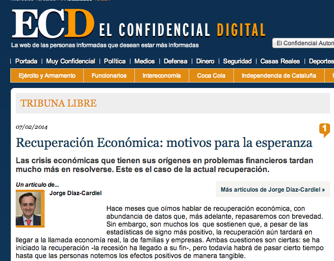 el-confidencial-digital-jorge-diaz-cardiel-07-feb-2014