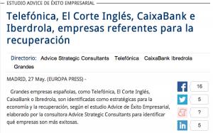 europa-press-estudio-advice-27-05-2014