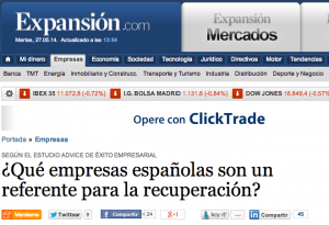 expansion-empresas-referentes-segun-advice
