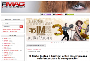 fashionmag-elcorteingles-inditex-advice-strategic-consultants