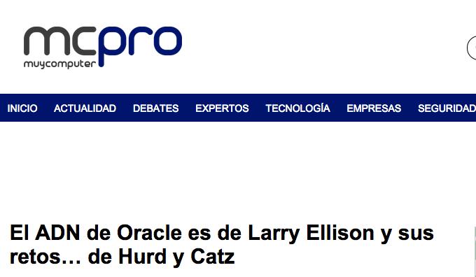 muycomputerpro-Oracle