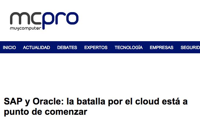 muycomputerpro-SAP-Oracle