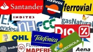 empresas-españolas